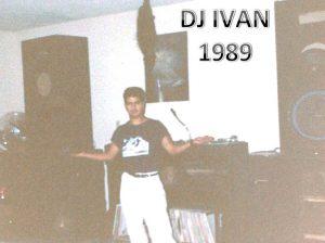 djivan1989